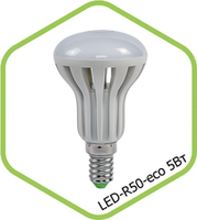 lampa-led_r50_eco-5vt-e14-4690912001531_sm